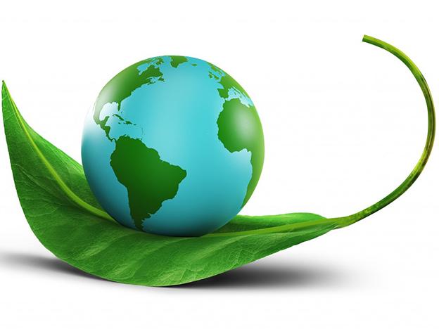 International-Environmental-Agreements